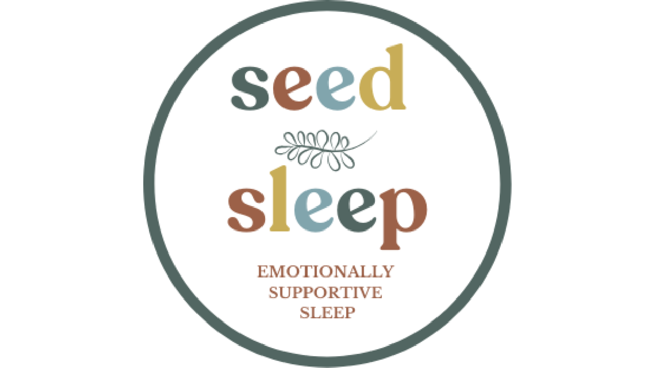 Sdfdsplt6opjhxyo8heg copy of emotionally supportive sleep 2