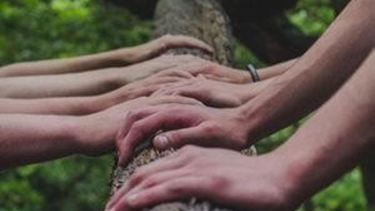 Ktc1xvnfqekznupuk2nv healing relationships meditation 300x300