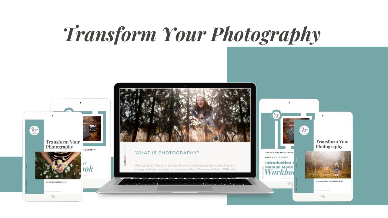 Mrg1vyootcgzu2efc3hy transform your photography