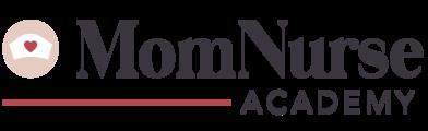 Zwgm8ksvsacyyfooqsrg momnurse logo1 rgb