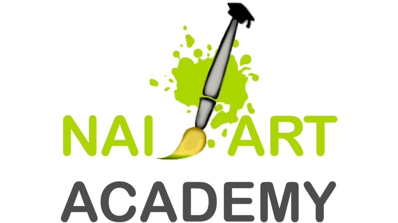 Kgrideqsrcq8zj79oqwq logo nailart academy 1