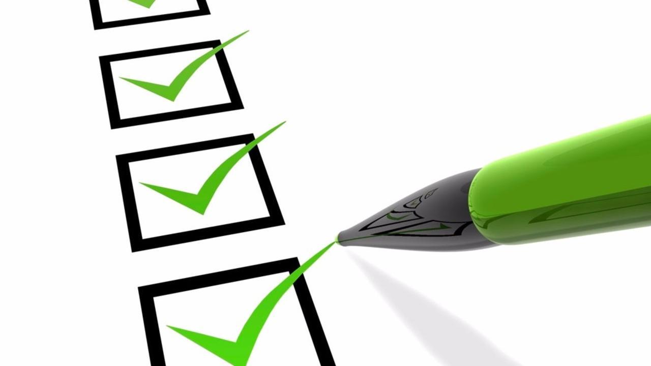 9qm2adk4tko6lambzpzl checklist e1438035281655