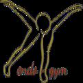 7tjjpbrzrjiomvderg3e endogym logo update.