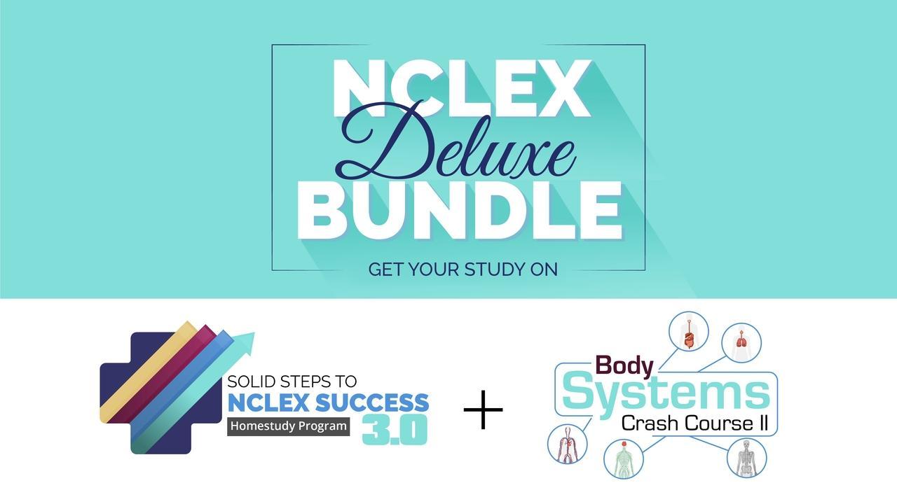 4olgcvbqs3sxv1lczyzo nclex deluxe study bundle