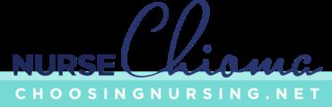 Kzgmauhjss6261y9hrae logo final