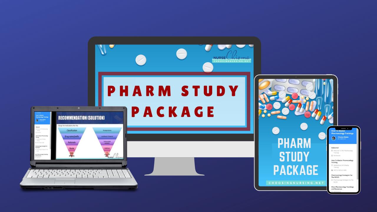 Ld5uqzhbth2kbpjgepjx pharm study package product design 3
