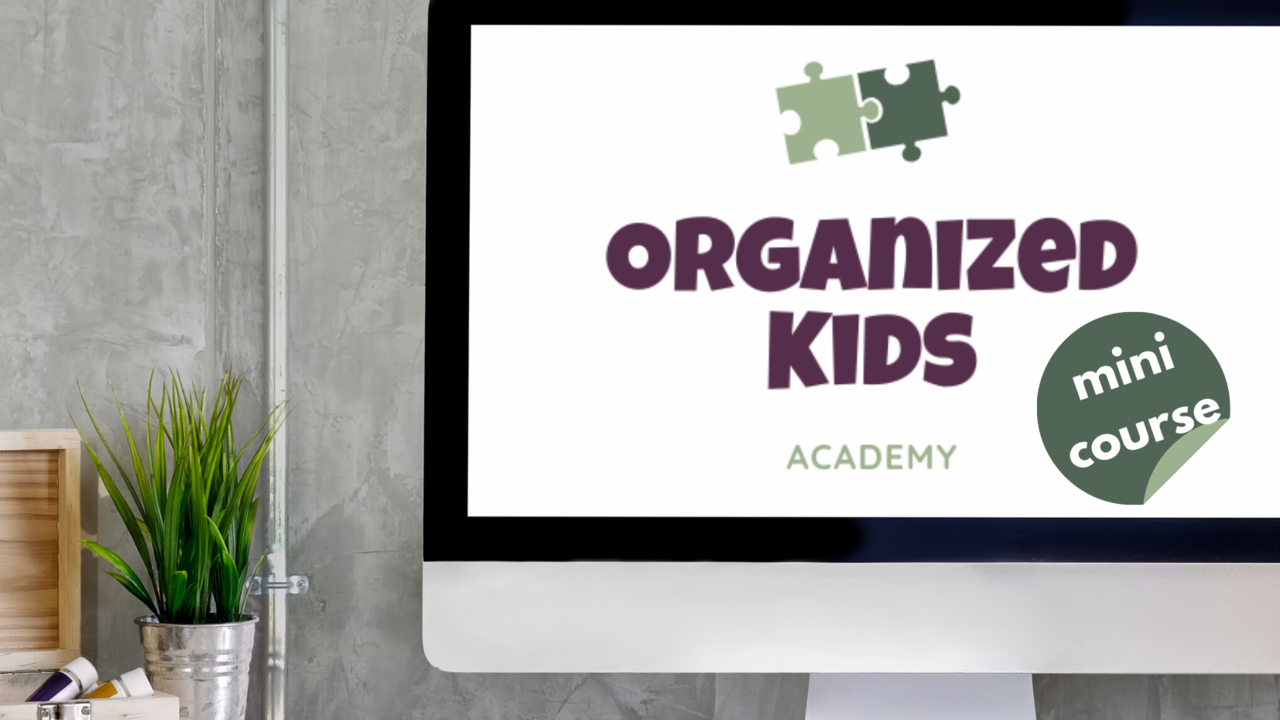 0lkr5hes9yvugtmke7tq parent s guide to getting organized