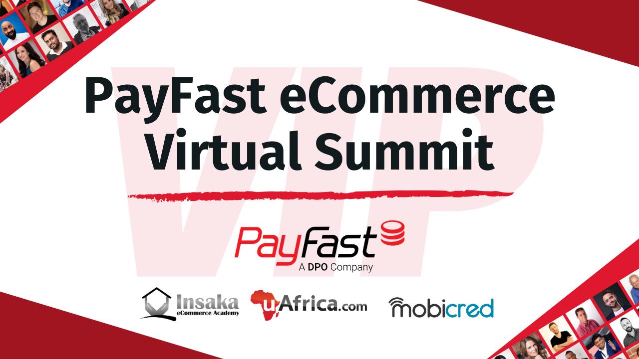 Vbjzmo3cqh6uaeyc3qnf virtual summit product post header   1280x720 2