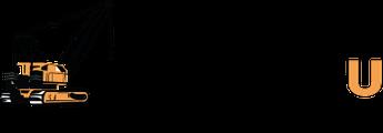 Mtaaegbaruya2yxxogtw wagonheim u logo sub line 1