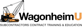 Ta3eqvtk6dvxxbtwbkwa wagonheim u logo sub line 1