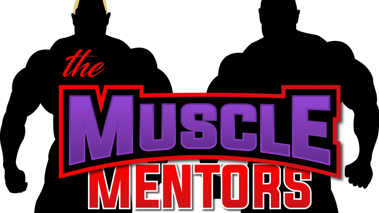 U9ckd8htzwr5ypk6bres muscle mentors   logo 2018   300dpi rgb