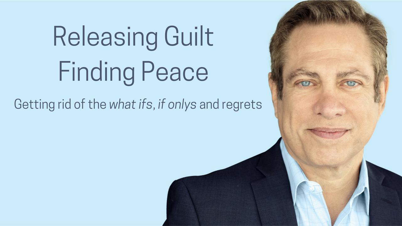 K1natnctviztxh3as5yb releasing guiltfinding peace