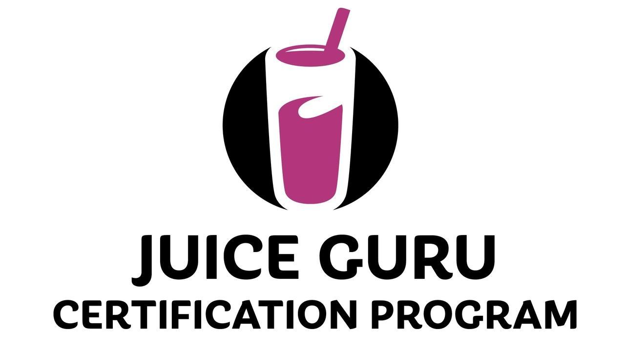 1qhreelutxa14onrrj9i juiceguru certificationprogram finallogo rgb
