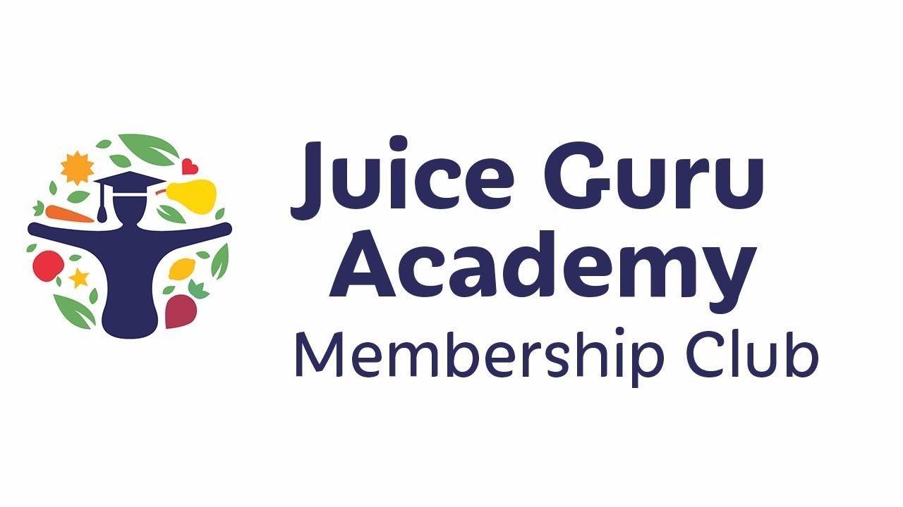 Gjw8xfserkissttoadra juiceguruaccademy logo compressor