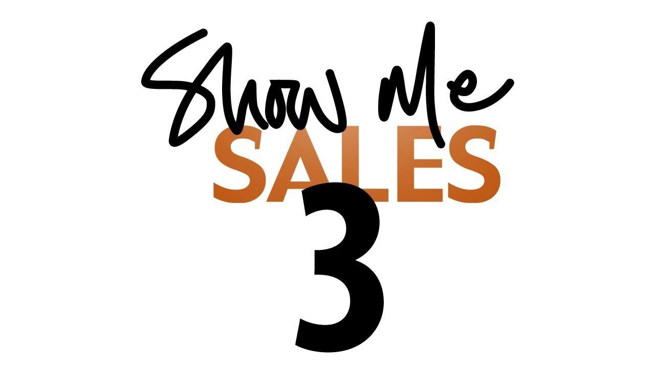 49dbwv3mqsqnrdnkqx4m show me.sales.3.nobackground