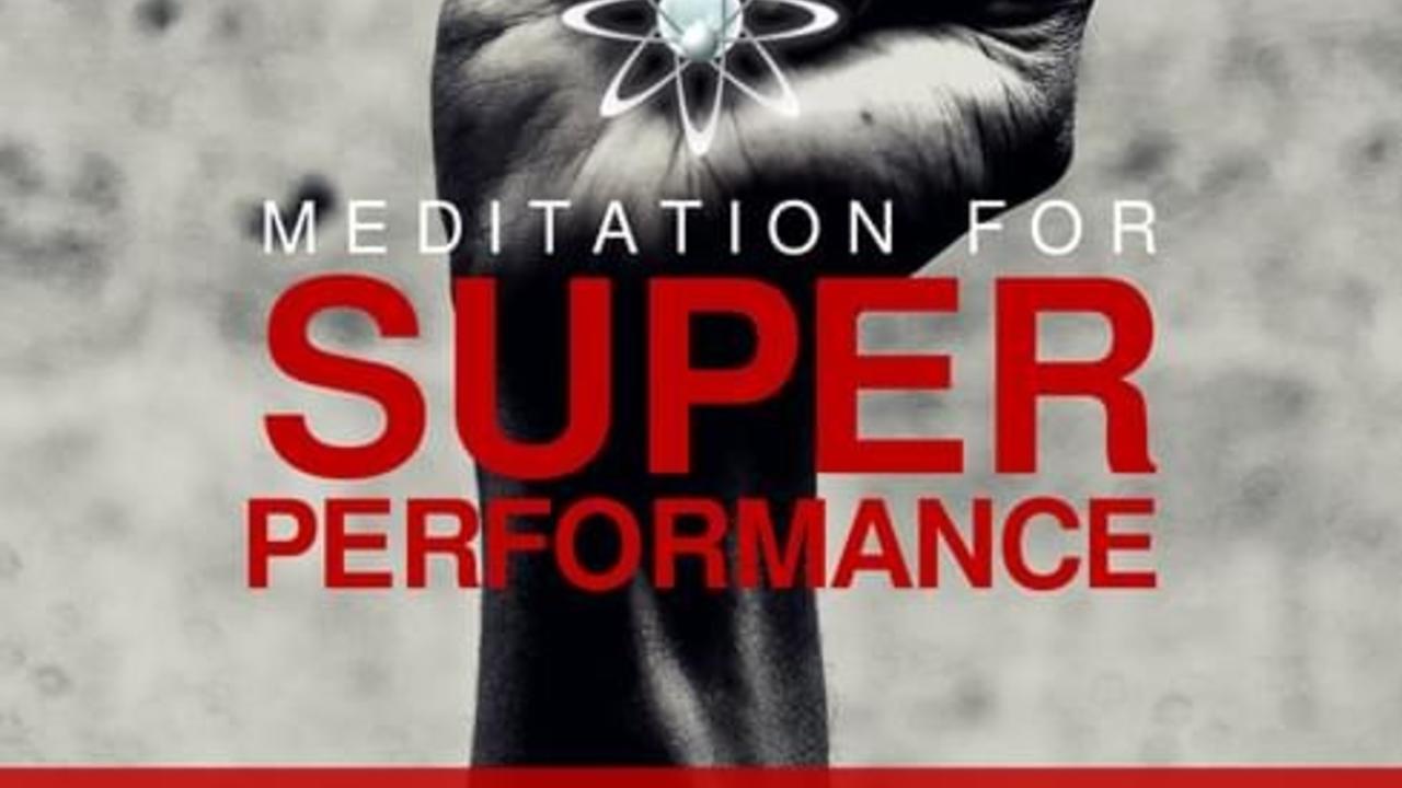 2ldxub7gtqmuhzwgy7mb meditation for super performance   3