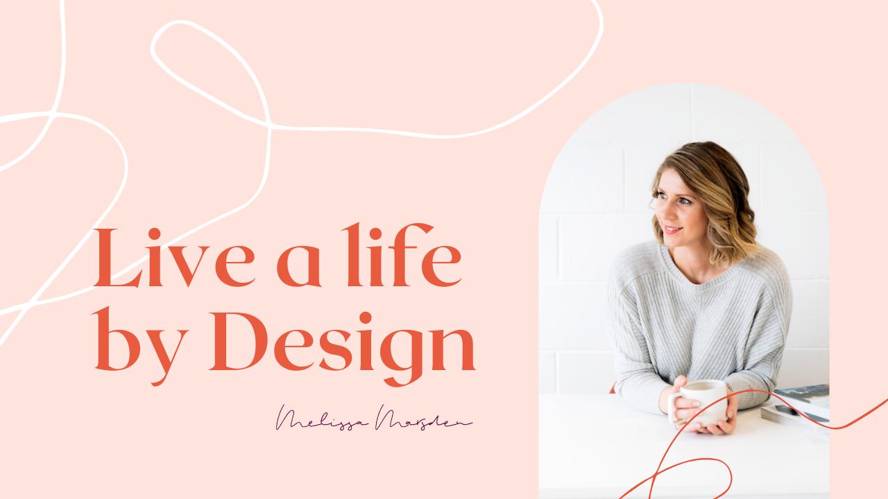 Uf3evdescqqrxvarjp2z live a life by design sales banner