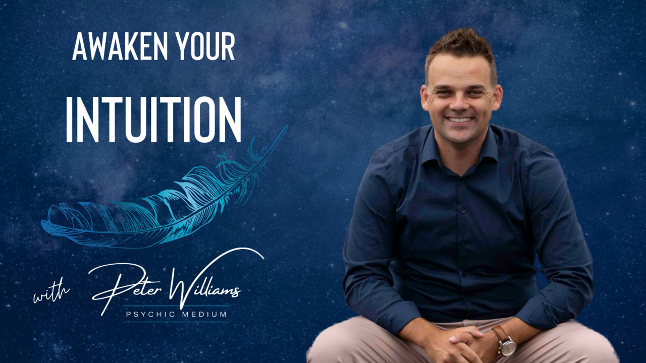 V2wudjpqb2rphdfjrwja awaken your intuition
