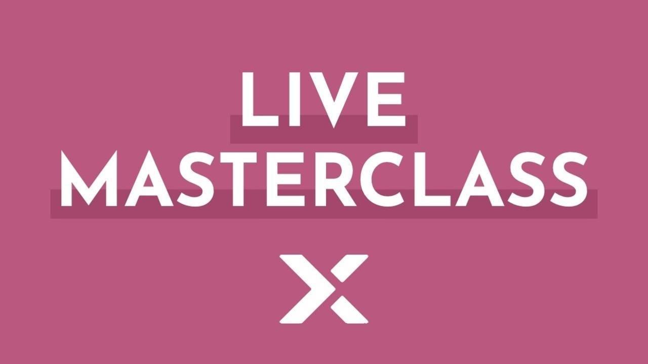 2kibflqqrik7jwqgvynp w6sx4fk1s0apwiinfzvx cxns product  event live masterclass