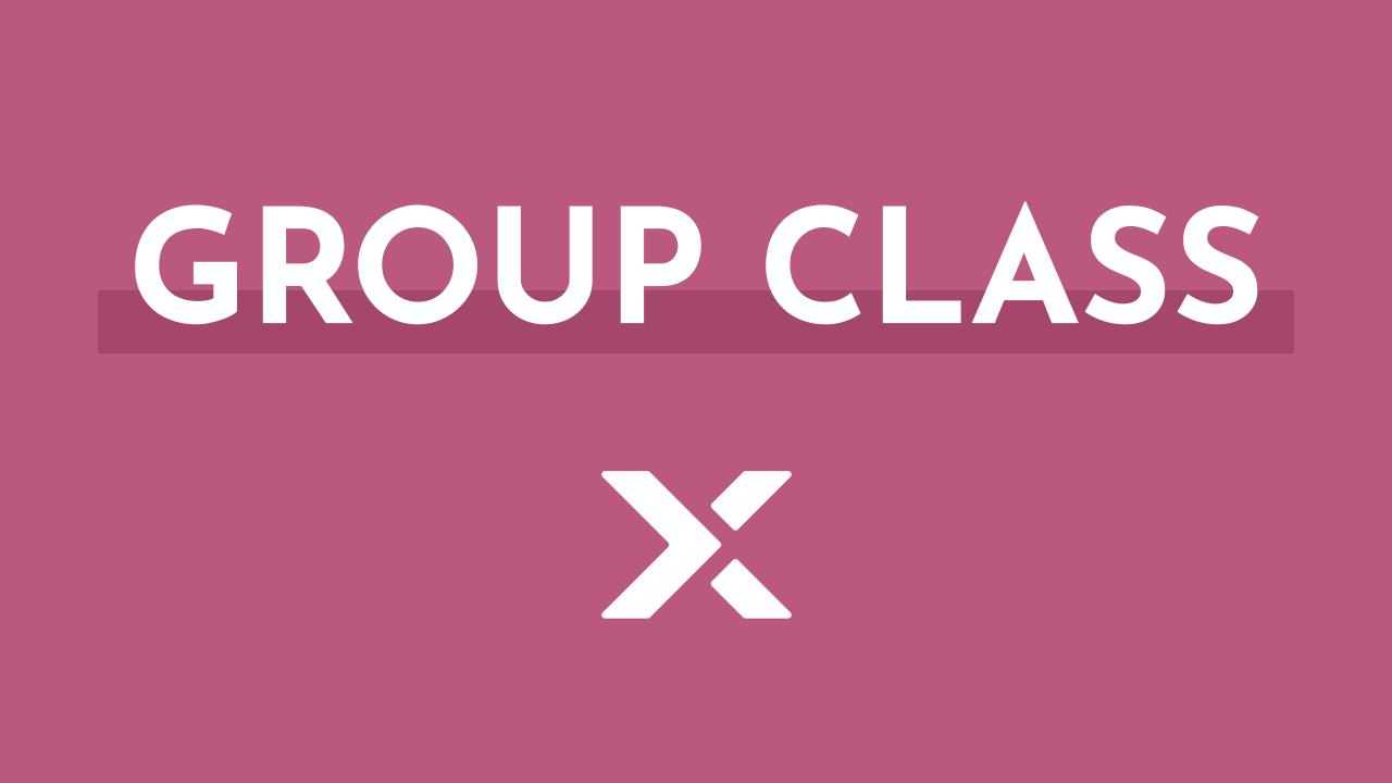 9qsjdnabrqen1tommqza group class 2