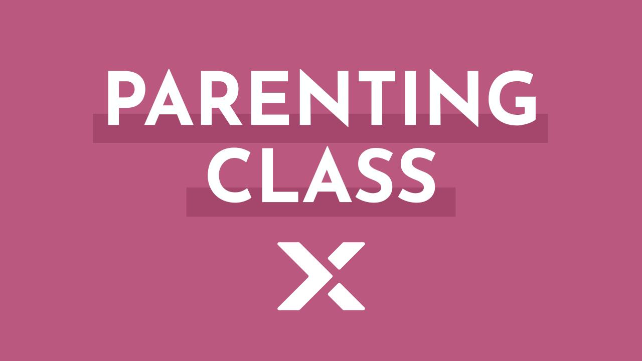 Pul23spyraub0njrijq9 parenting class