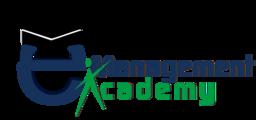 Zr7rgzy9rfic7neregml emanagement academy