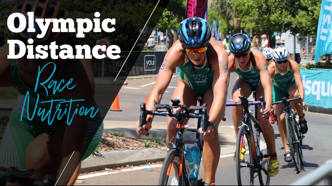 Qregmhy9r0yjoxv0qdpm olympic distance race nutrition program