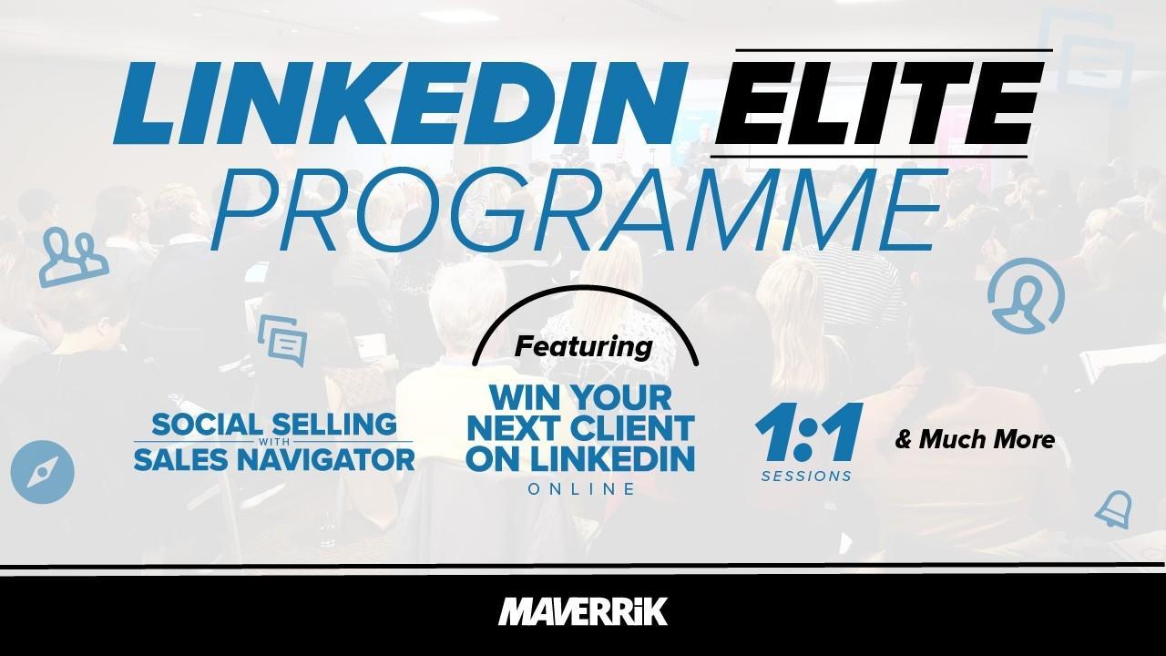 D4fmoclqr0ynnek44buo linkedin elite programme copy 80