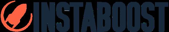 Yropuxjhqxyl1u6m1fhz instaboost media logo header