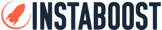 Qen6to6tni1tukcanvsq instaboost media logo header