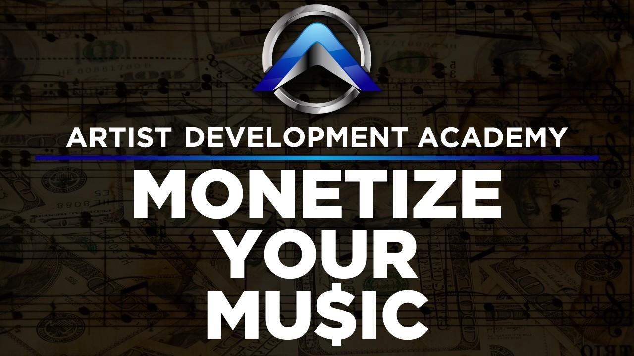 Cimcrwd5qjgcjaum6x0b monetize your music