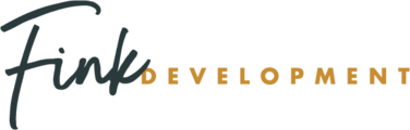 Hmjerbdiqwigtyhz9qdx finkdev logo rgb