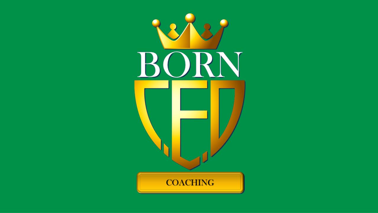 Jir0fdf3qreg757ui1a9 bornceo coaching logo 1280x720 green