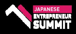 Hjba6tfdtdqtsgs8uuot ges jp logo