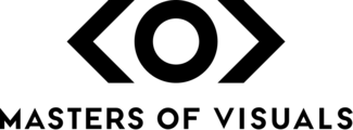 Bgzycej1r2enwcw78t7q vertical black
