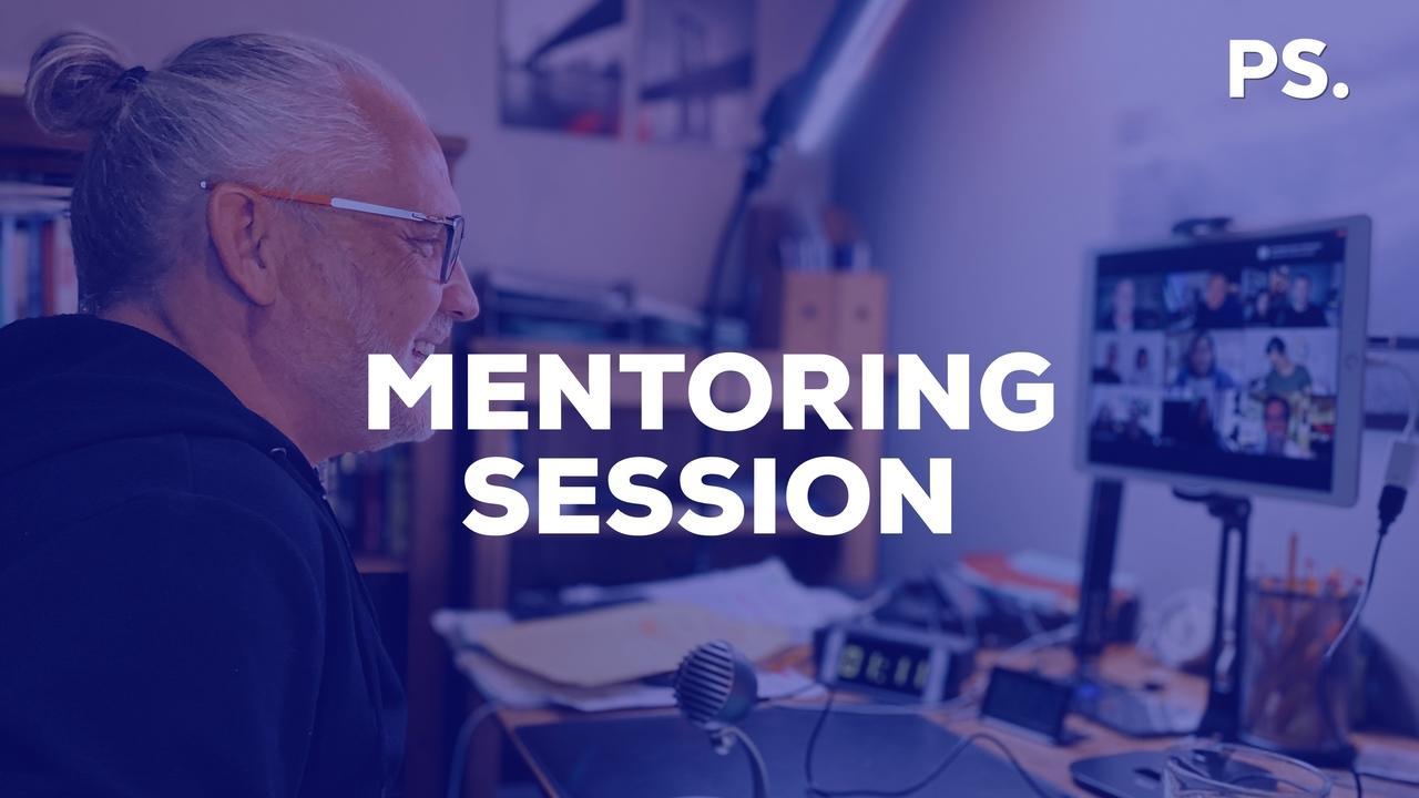 Dxsrgfotsmf6q4ck2rwk mentoring ps
