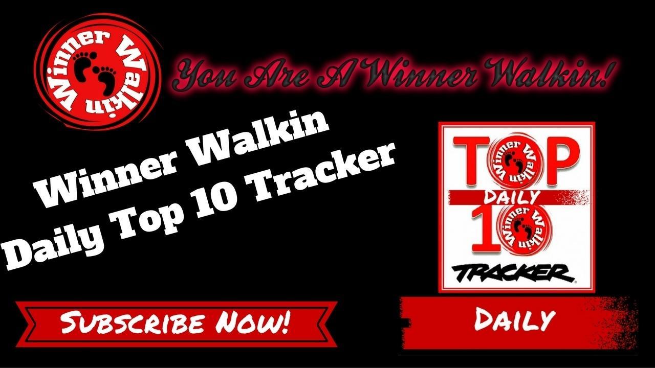 3g57vbueqpo1wdhtjv5y daily top 10 tracker
