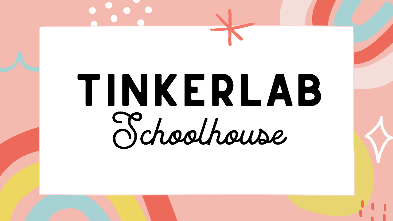 Xizic0lgszqxdcurmuxv tinkerlab schoolhouse label
