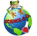 Iwf2mqoscglinnjvj1mf s2u logo