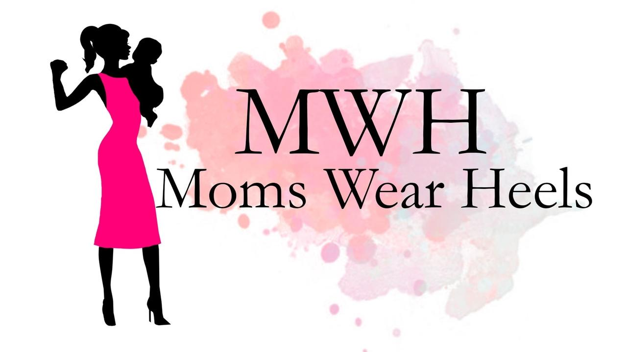 Ocom45u8ryodv4simyqy moms wear heels6