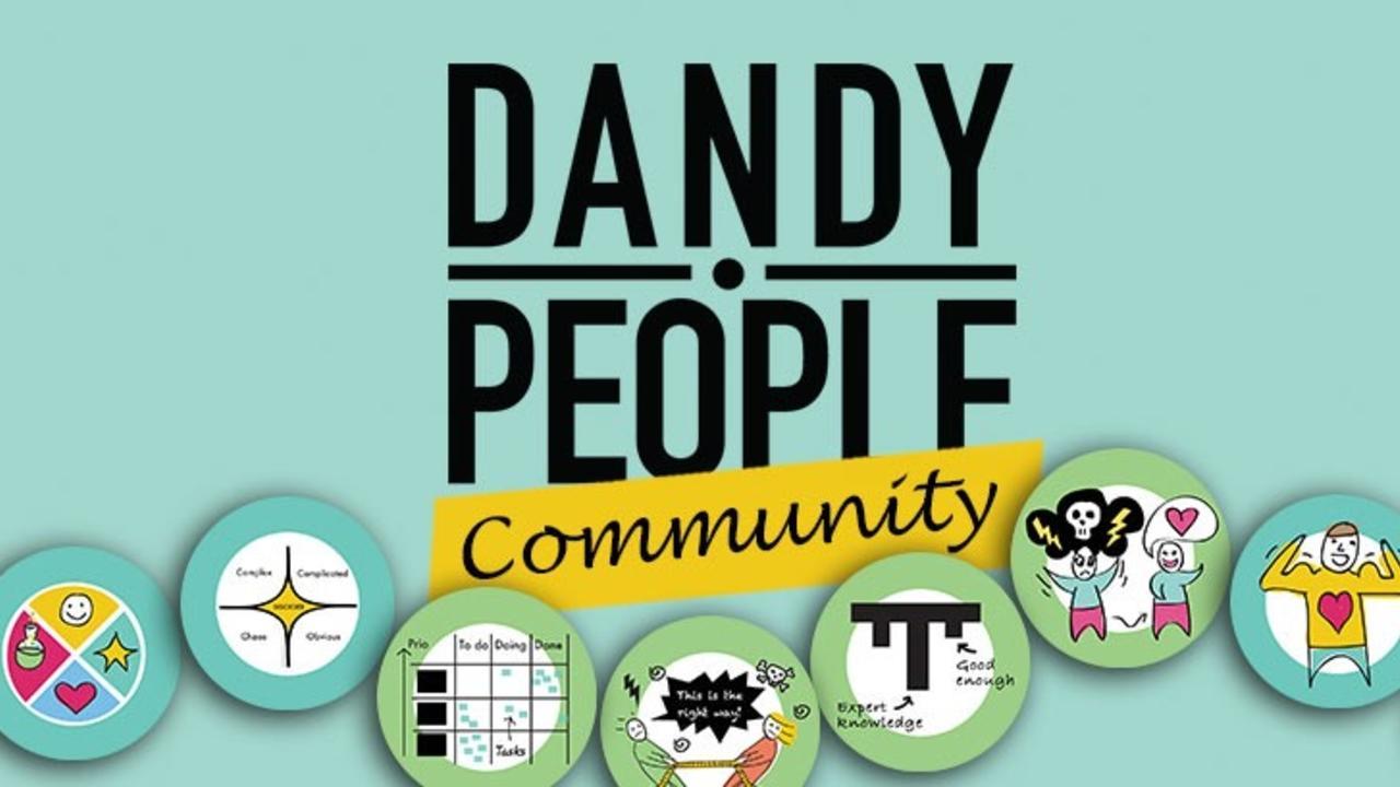 D9v60yiesn6kc82ieraj dandy people community produktbild