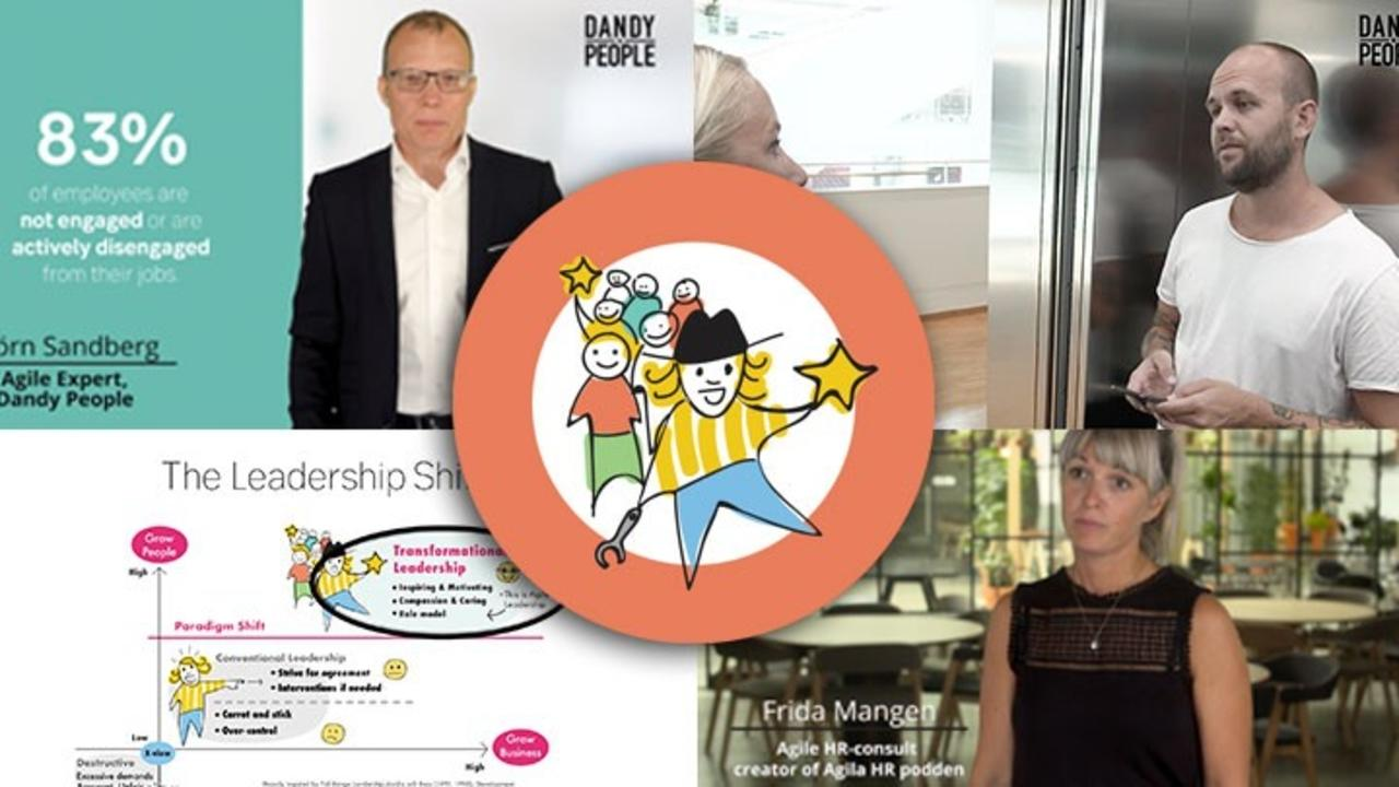 Eednt5sgqbwyvkrrwinn product pic leadership course