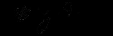 38yqwpjosfaw71g1er5u logo new