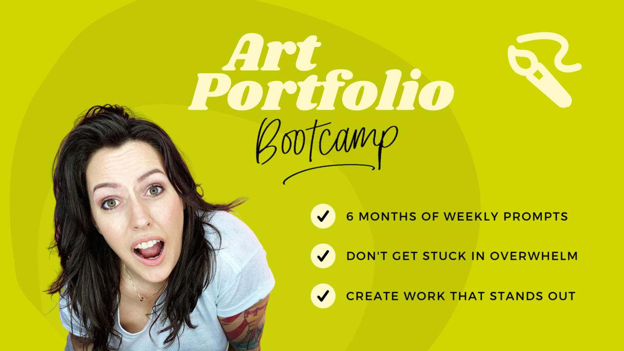 Zoc5zxiscu4uz1ukxpcq art portfolio bootcamp highlights hero