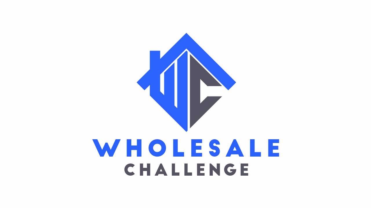 Bhmqjuhwqfqy9ypvw2nc dkcnuhaksjursq9kvnvc wholesale challenge 1280x720
