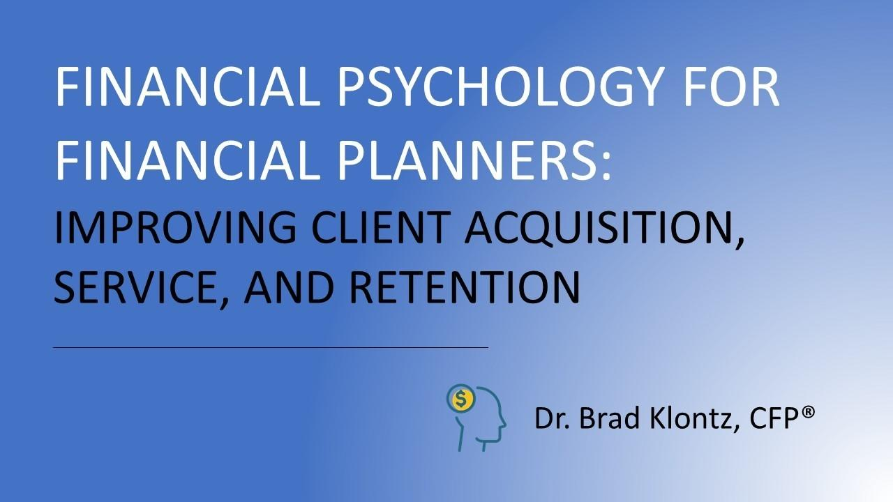 9g3lnv83tmuf5falxvae financial psychology for financial planners