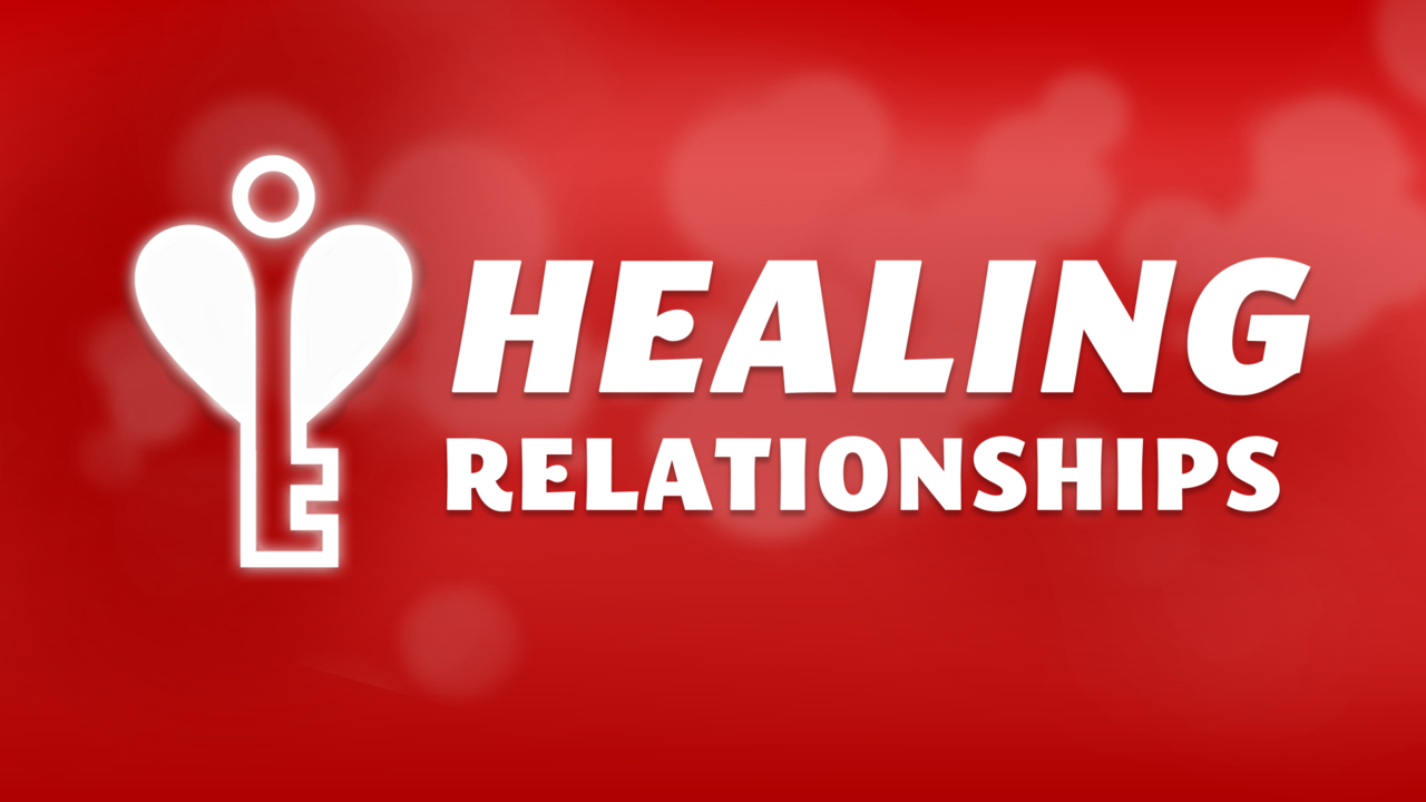 Ko1jo0ktvcaqniktqdaz healing relationships product graphic
