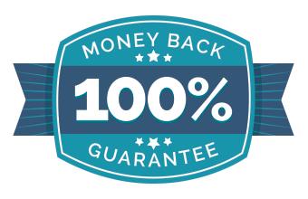 Wgve72bctbqoxzsy6s6h moneyback guarantee