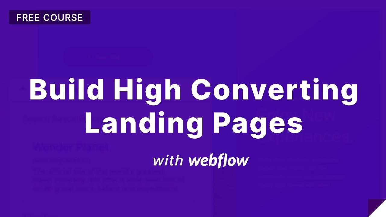 Dvokybn9sle9x9iwrx0x create high converting landing pages thumbnail