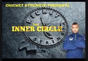 Djampxyrlkovwf4nucay inner circle pic